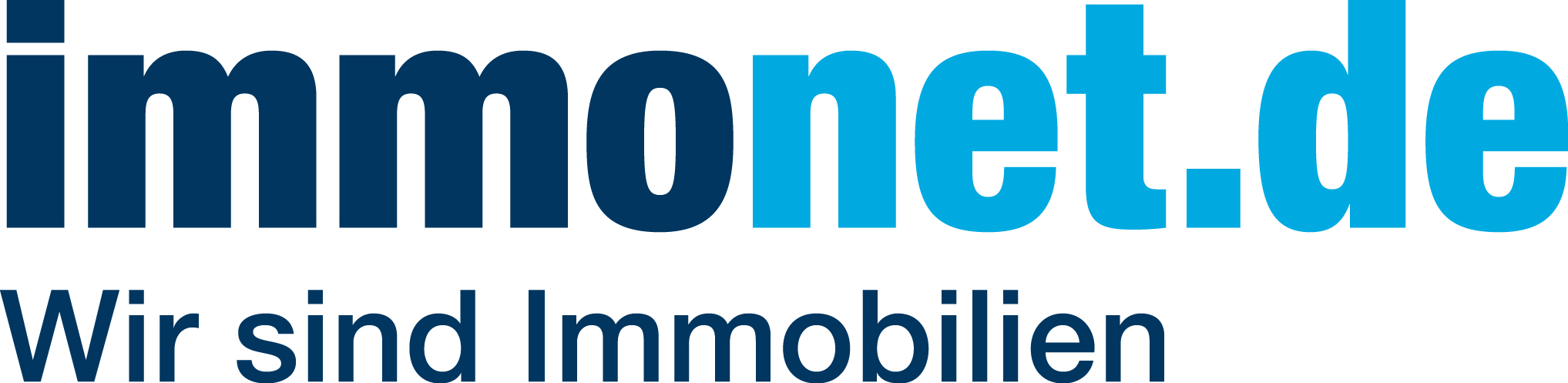 50233-logo-pressemitteilung-immonet-de
