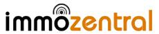 Partnerschaften_immozentral_logo